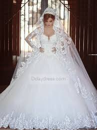 wedding dresses sale save on gorgeous sleeve lace gown wedding dress 2016