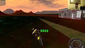 motocross madness 2 su youtube best classic pc games that we will cherish forever best