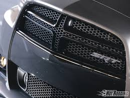 2012 dodge charger srt8 rod network