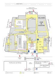 chambre sur cour chambre correctionnelle cour brillant chambre correctionnelle cour d