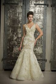 say yes to the dress black wedding dress enaura bridal 2015 wedding dresses