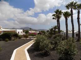 for sale bungalow playa blanca yaiza lanzarote ref 3365