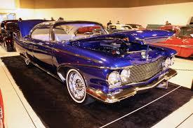 interior design awesome paint interior car artistic color decor