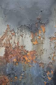 the 25 best rusted metal ideas on pinterest rust peeling paint
