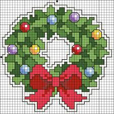 best 25 cross stitch ideas on cross stitch