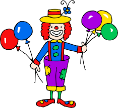 circus clowns pictures free download clip art free clip art