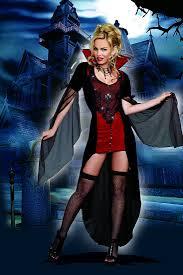 Vampire Halloween Costumes Girls 100 Vampire Halloween Ideas 17 Cute Images