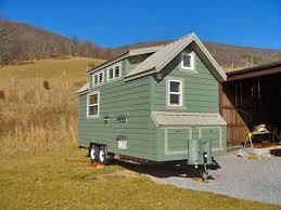 Tiny House On Wheels Plans Free 776 Best Tiny Homes Images On Pinterest Tiny House Living Tiny