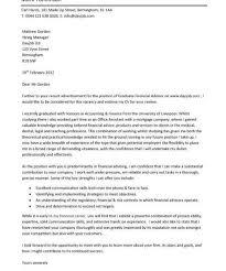 vibrant inspiration cover letter for application 1 letter examples