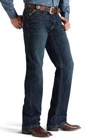 mens boot cut jeans bod jeans