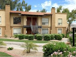 3 bedroom apartments phoenix az mountain view casitas phoenix az apartment finder