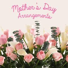 Arrangments by Top 5 Mother U0027s Day Arrangements Fiftyflowers The Blog