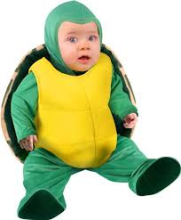 18 Month Halloween Costumes Boys Jaxen Amazon Child U0027s Infant Baby Turtle Halloween Costume