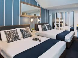 creative singapore hotel family room design ideas contemporary to