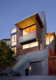 diamond project terry u0026 terry architecture archdaily