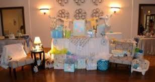 baby shower rentals rentals for baby shower pics baby shower