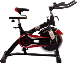 burn spinning bike spinner exercise bike exercise bike buy burn