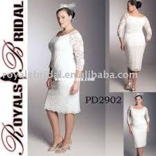 plus size courthouse wedding dress 198 best plus size wedding dress images on