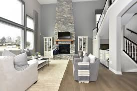 Fischer Homes Design Center New Single Family Homes In Hamilton Township Oh Eagles Pointe