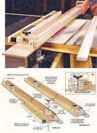 46 best furniture legs construction images on pinterest