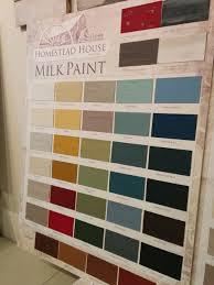 68 best homestead house milk paint colours images on pinterest