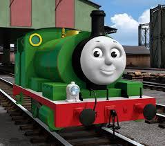 percy thomas tank engine wikia fandom powered wikia