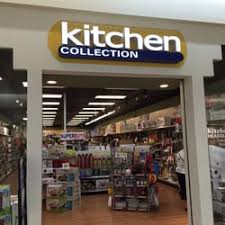 kitchen collection store 28 kitchen collections stores kitchen