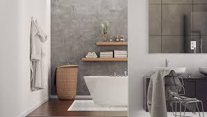 concrete interior design interior design trends concrete elders real estate