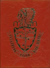 high school yearbooks for sale 1970 fullerton union high school yearbook online fullerton ca