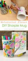 25 best diy sharpie mug ideas on pinterest sharpie mugs
