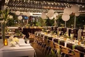 Party Venues In Los Angeles Party Venues In Los Angeles Ca 869 Party Places