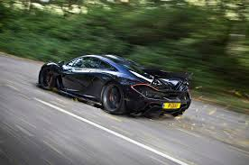 koenigsegg mclaren 2014 mclaren p1 first drive review automobile magazine
