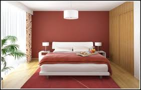 schlafzimmer farben farben für schlafzimmer schlafzimmer house und dekor galerie