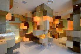 virtual room design virtual designer usa with virtual room design