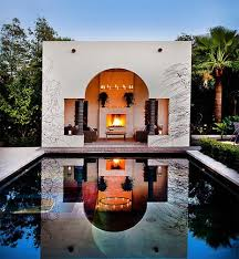 Cabana Pool House 13 Best Outdoor Cabanas Images On Pinterest Outdoor Cabana Pool