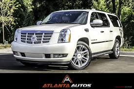 97 cadillac escalade 2013 cadillac escalade esv luxury stock 206657 for sale near