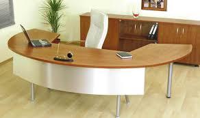contempory black computer desk conference table contemporary office furniture