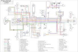 wiring diagram raptor 350 2006 wiring diagrams