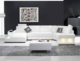 cool designer furniture gallery interior design for home