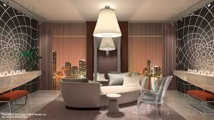 interior design firms in miami miami interior designers miami