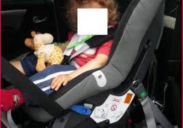siège auto bébé 7 mois siege auto rf 97035 si ge rf pour bébé de 7 mois et peugeot 207