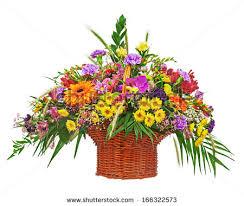 bouquet arrangements flower arrangement stock images royalty free images vectors