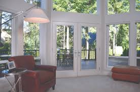 french vs sliding patio doors which door style is best