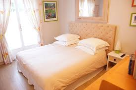 chambre d hote anglet bed and breakfast chambre d hôtes etchebri anglet booking com
