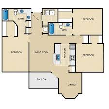whispering pines ranch the woodlands tx apartment finder
