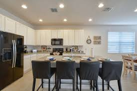 Vacation Home Designs Vacation Homes For Rent In Kissimmee Fl Sonoma Unit 1853sn