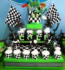 71 best motorcycle birthday cake topper or party centerpiece