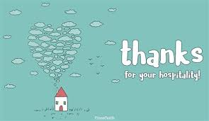 free ecards thank you free thank you ecards e mail personalized greetings updated daily