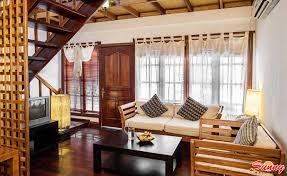 palm beach resort and spa maldives beach resort u0026 hotel booking
