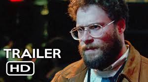 biography movies of 2015 steve jobs official trailer 1 2015 michael fassbender seth rogan